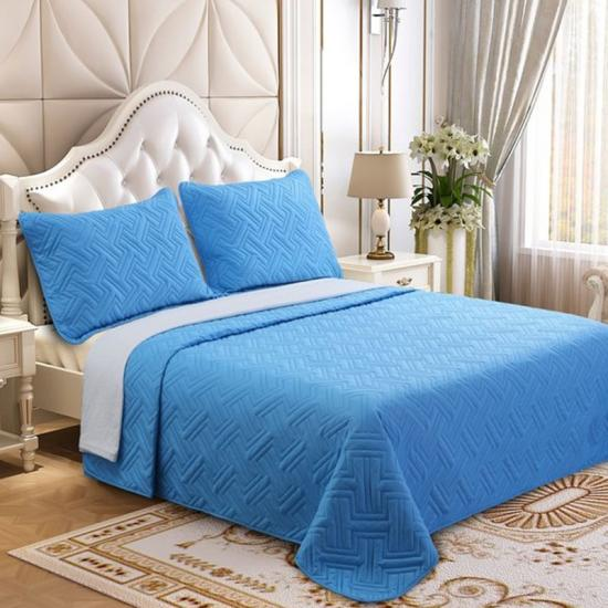 Ultrasonic Quilt Manufacturers