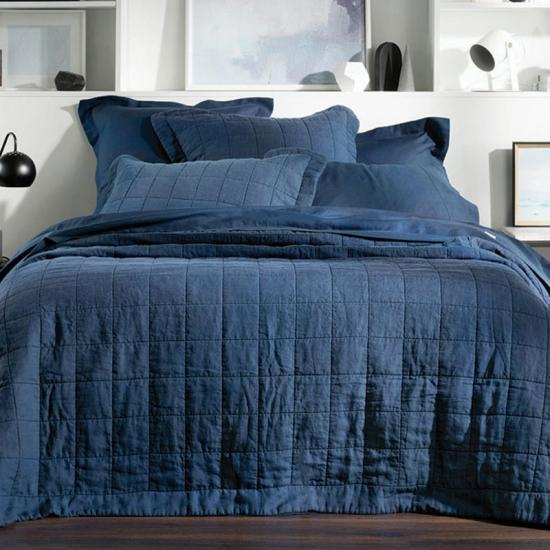 solid quilts bedspreads