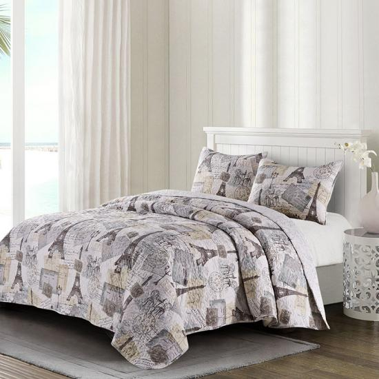 quilt and comforter sets